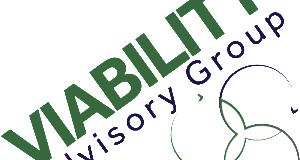 Viability Advisory Group