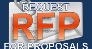 Advisor RFP Process