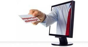 Improving 401k participation rates