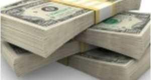 Lowering 401(k) Plan Fees