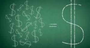 401k fees