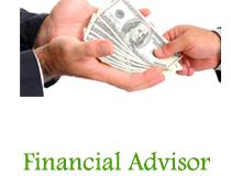 Plan Advisor Fees