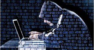 ERISA Cybersecurity