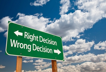 Capital Auto Finance >> Making Better Decisions: Take the First Step to a Prudent Decision - 401k Plan Optimization ...