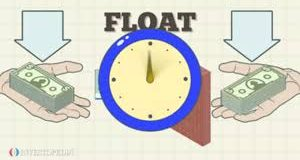 float income