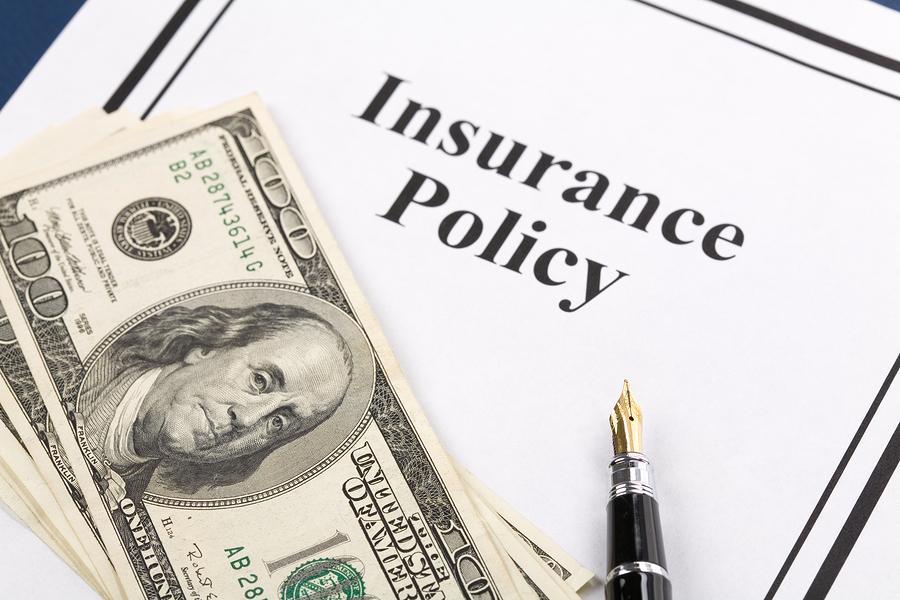 Fidelity Bond is not Fiduciary Insurance - 401k Plan ...