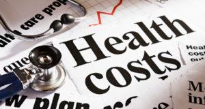 healthcare-401k