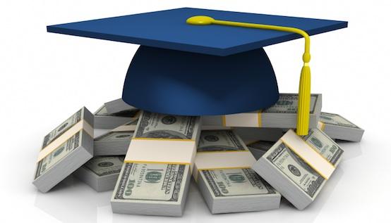 Student Loan Debt Crippling Retirement Savings by Millennials - 401k Plan  Optimization, Compliance, Investment & Partners