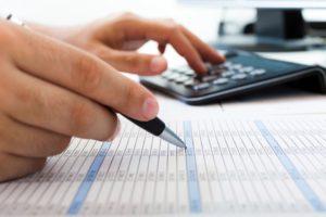 Asset Based Fees