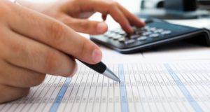 401(k) Participant Accounts