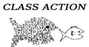 401k class action lawsuit