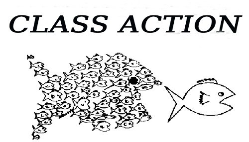 What Is A Class Action Lawsuit >> The 401k Class Action Lawsuit Gaining Traction With Courts