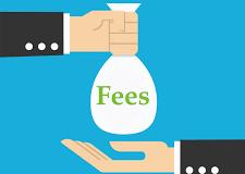 understanding fees
