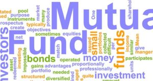 Mutual Fund Company 401k Plans