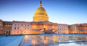 ERISA exemption for State Plans