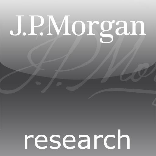 DC Plan Sponsors - JP Morgan Research