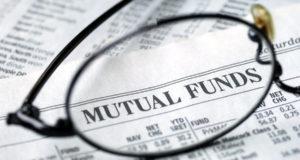 Mutual Fund Assets