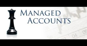 Managed Account