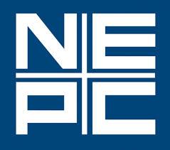NEPC: Plan Fees