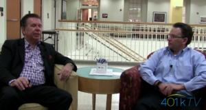 Retirement Committee Duties - 401ktv TPSU