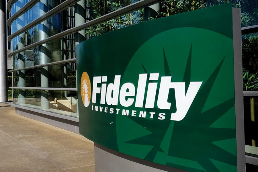 Fidelity Plan Sponsor Survey