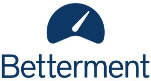 betterment retirement plan