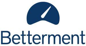betterment retirement plan