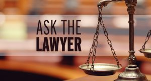 Audit Time - Ask The Lawyer