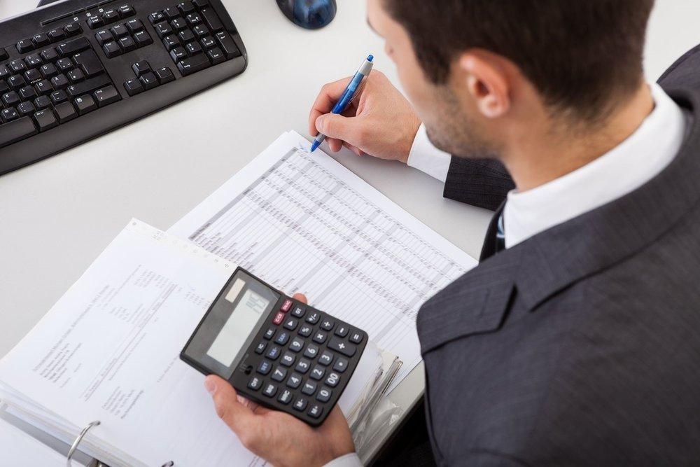 Plan Auditors