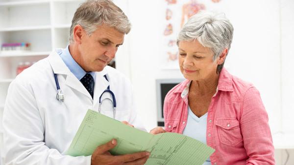 RetirementHealthcare