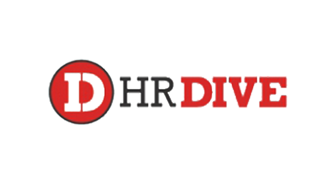 HR Dive - 2018 Trends