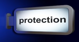 Fiduciary Protection