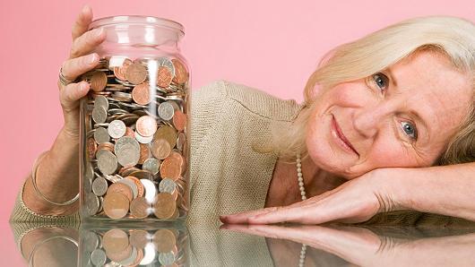 Plan Sponsors - Help Women