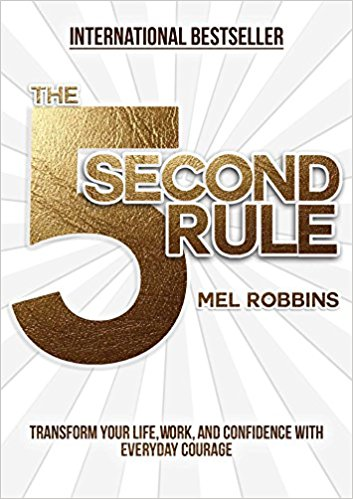 Plan Sponsors 5 Second Rule