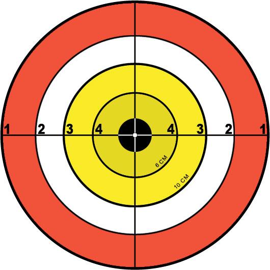 401k a litigation target