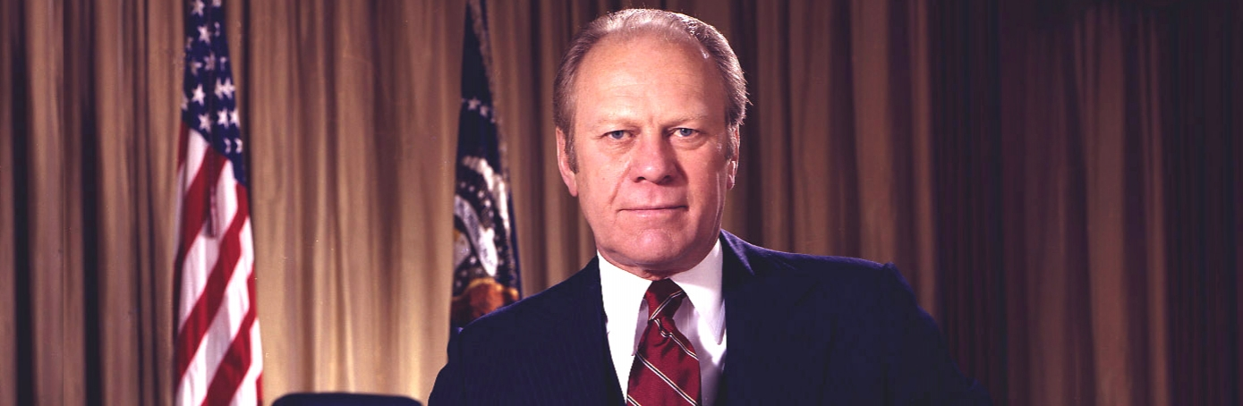 Gerald_Ford-H