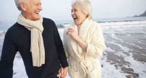 50-Plus Employees Retirement Savings