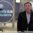 401ktv announcing Partnership
