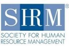 plan sponsors: SHRM