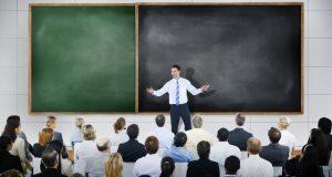 Financial Wellness-Employee Education