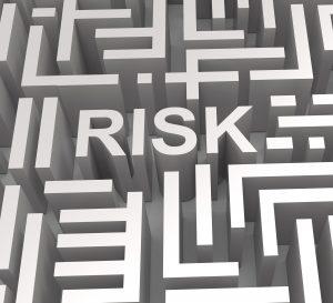 Retirement Plan Risk
