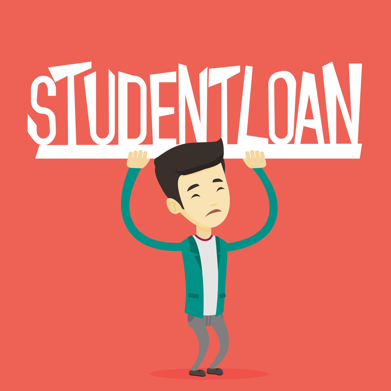 401k Student Loan Repayment