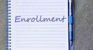 401k Auto-Enrollment