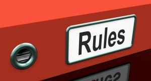 Multiple Employer Plan Rules