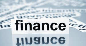 Behavioral Finance Investor Bias