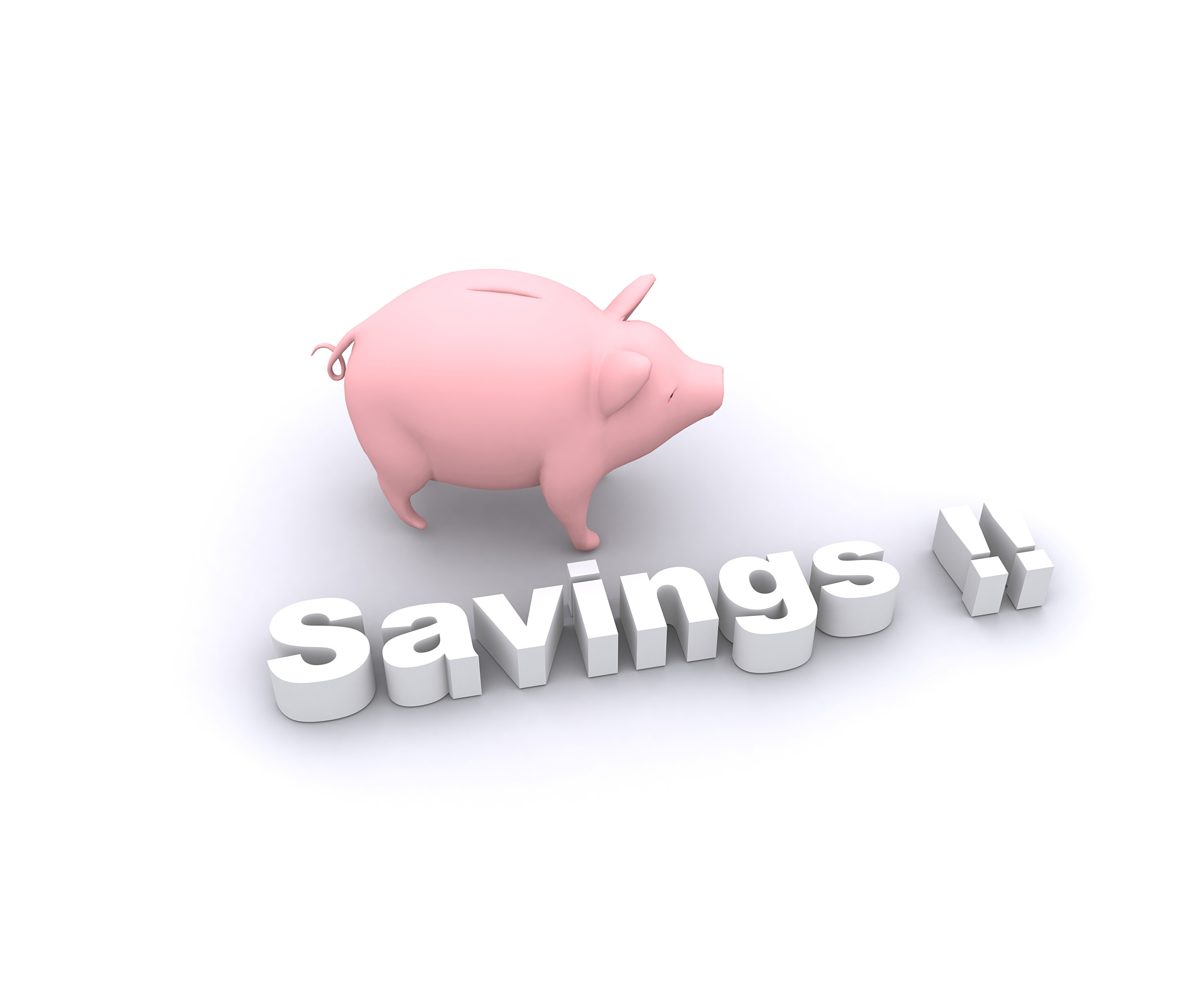 sidecar savings account