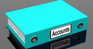 Managed Account Services