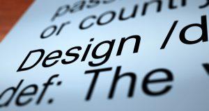 401k Plan Design