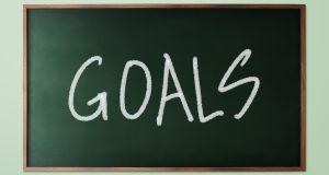 Retirement Plan Goals