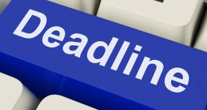 401(k) Plan Calendar Deadlines
